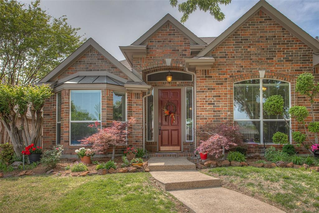 1828 Lacey Oak  Lane, Keller, Texas 76248 - Acquisto Real Estate best mckinney realtor hannah ewing stonebridge ranch expert