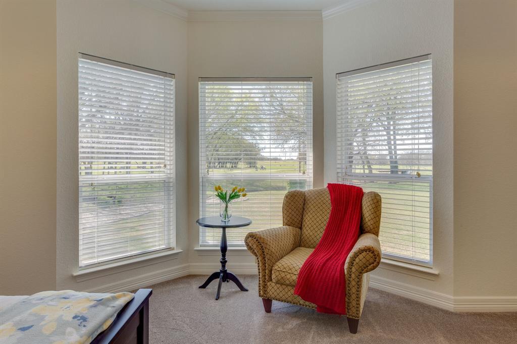 1809 Rockview  Drive, Granbury, Texas 76049 - acquisto real estate best designer and realtor hannah ewing kind realtor