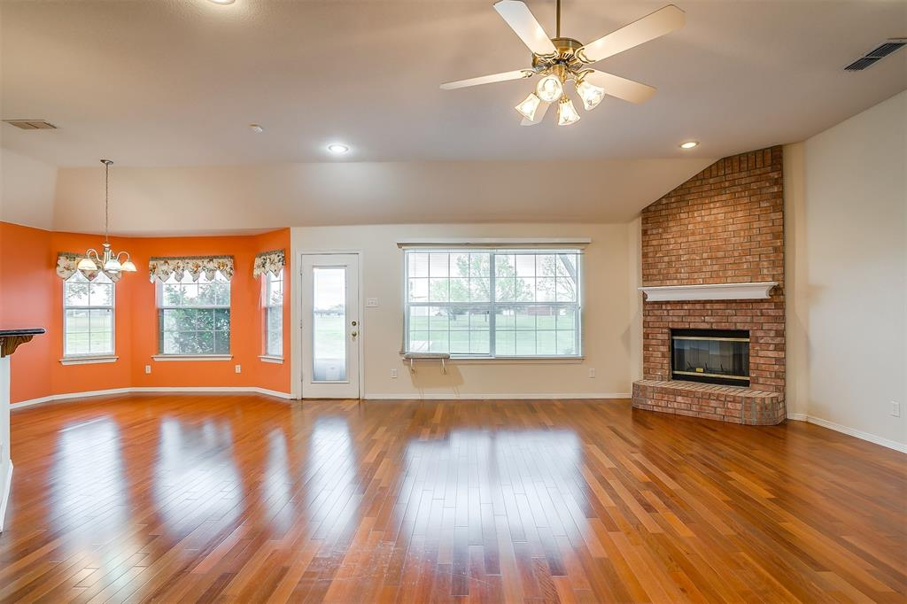 8625 Water Tower  Road, Fort Worth, Texas 76179 - acquisto real estate best real estate company to work for