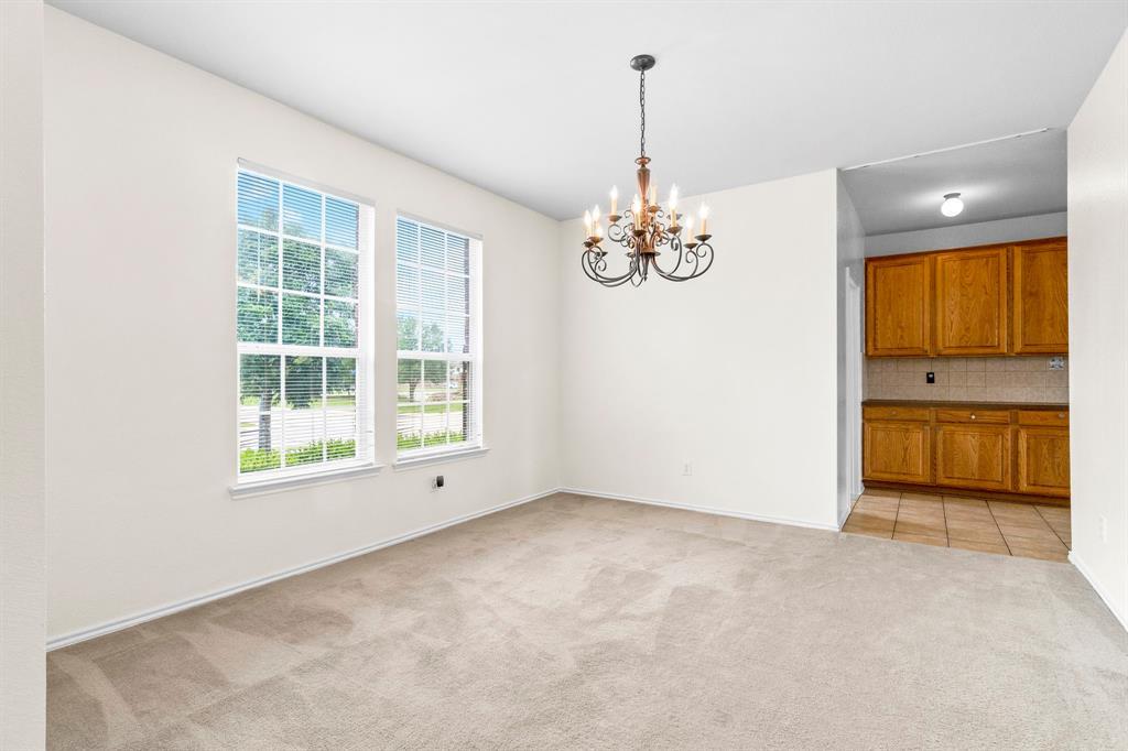 1413 Abbeville  Drive, Wylie, Texas 75098 - acquisto real estate best allen realtor kim miller hunters creek expert