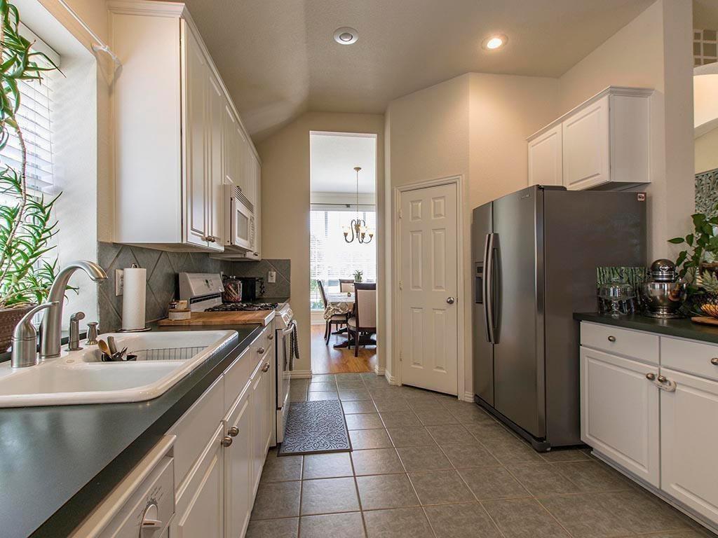 1813 Travis  Drive, Allen, Texas 75002 - acquisto real estate best highland park realtor amy gasperini fast real estate service