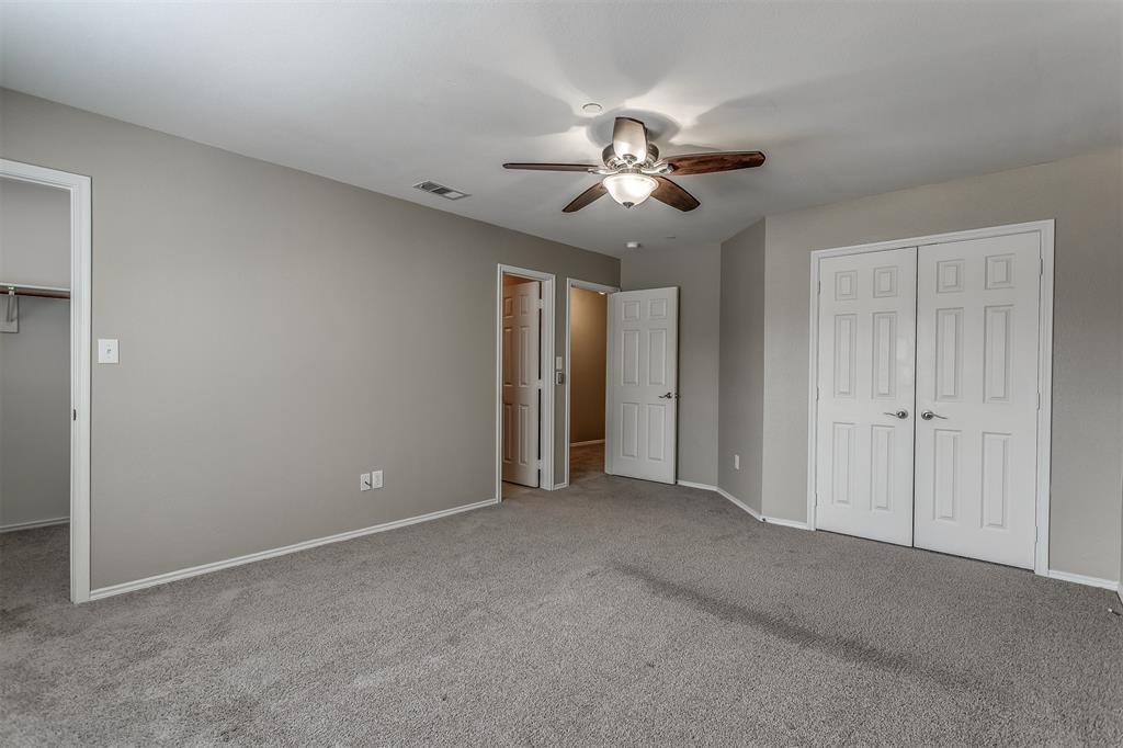 9849 Wilkins  Way, Plano, Texas 75025 - acquisto real estate best real estate company in frisco texas real estate showings