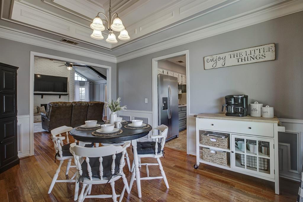 500 Jefferson  Street, Wylie, Texas 75098 - acquisto real estate best celina realtor logan lawrence best dressed realtor