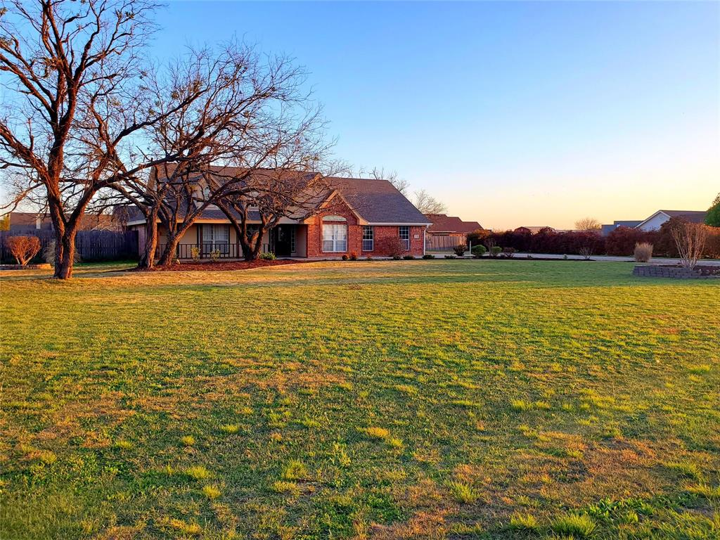 173 Handsome Jack  Road, Abilene, Texas 79602 - acquisto real estate best the colony realtor linda miller the bridges real estate