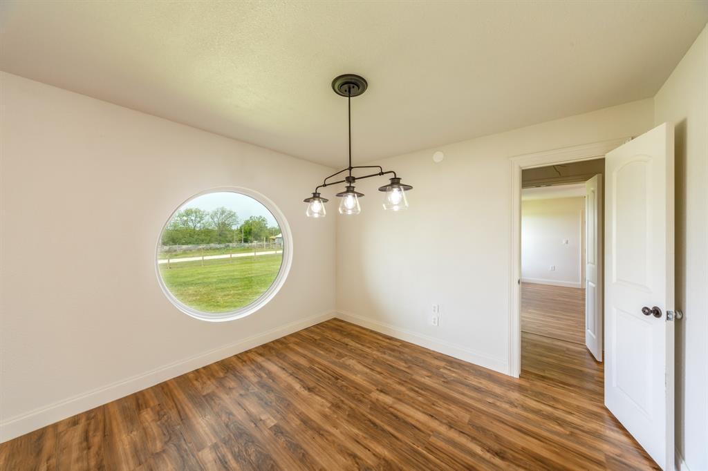 138 Silver  Street, Bowie, Texas 76230 - acquisto real estate best realtor dfw jody daley liberty high school realtor