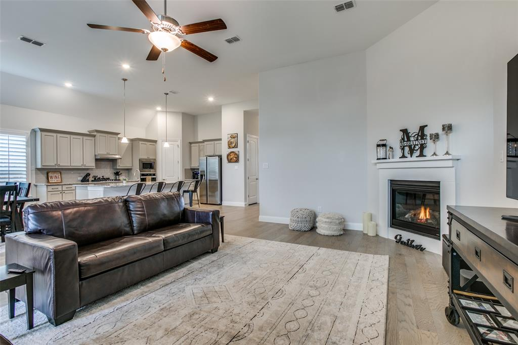 1705 Pattenson  Trail, Fort Worth, Texas 76052 - acquisto real estate best real estate company in frisco texas real estate showings