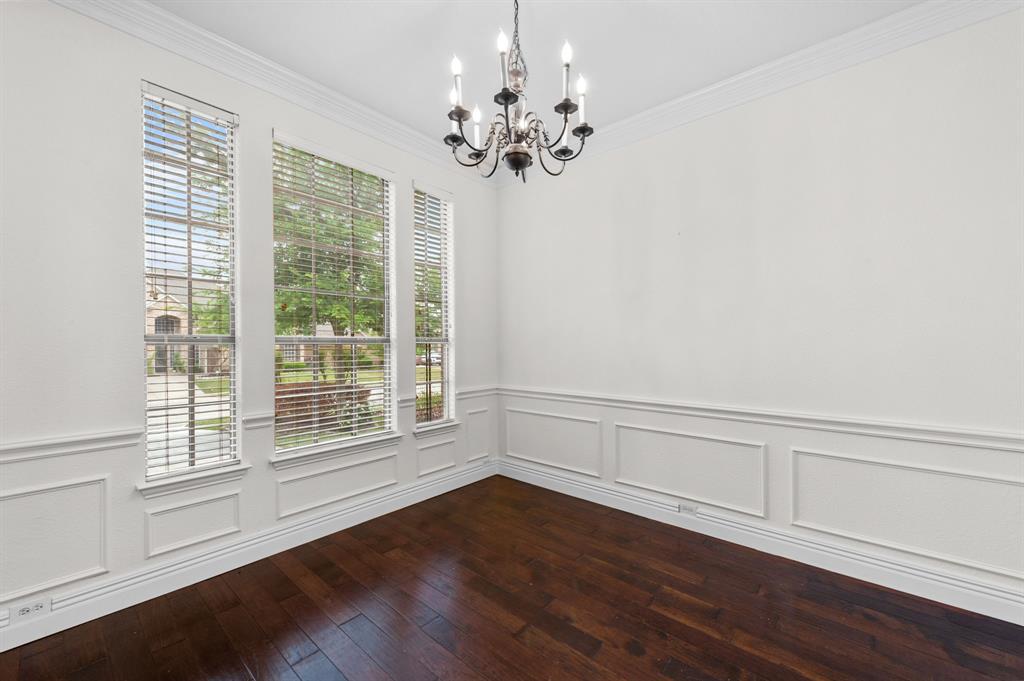 708 Hidden Woods  Drive, Keller, Texas 76248 - acquisto real estate best prosper realtor susan cancemi windfarms realtor