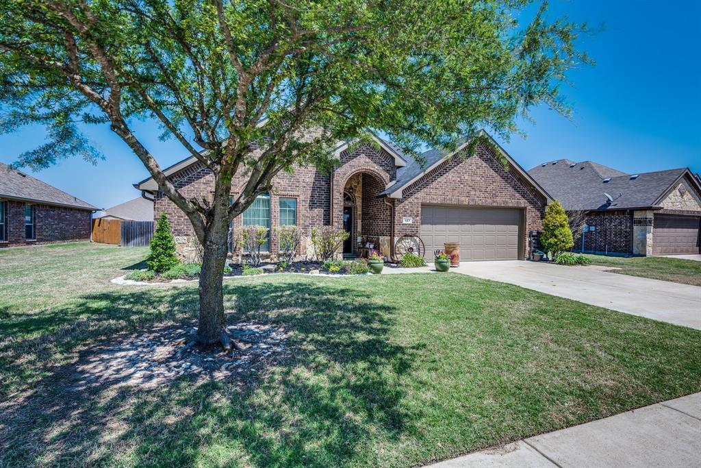 127 Sumac  Drive, Waxahachie, Texas 75165 - Acquisto Real Estate best mckinney realtor hannah ewing stonebridge ranch expert