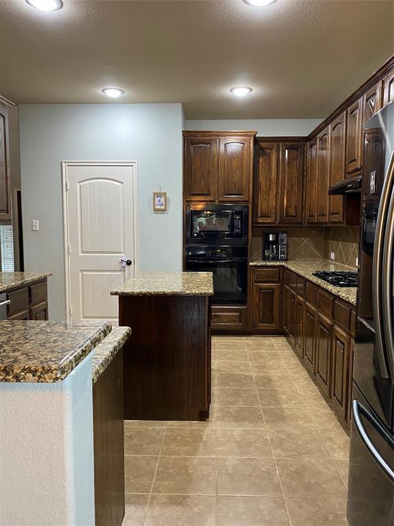 10509 Cedar Breaks  View, McKinney, Texas 75072 - acquisto real estate best celina realtor logan lawrence best dressed realtor