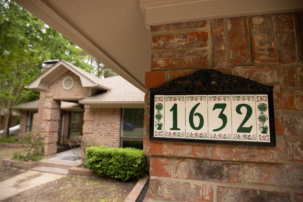 1632 Meadowlark  Hideaway, Texas 75771 - Acquisto Real Estate best mckinney realtor hannah ewing stonebridge ranch expert