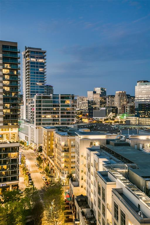 2200 Victory  Avenue, Dallas, Texas 75219 - acquisto real estate best realtor westlake susan cancemi kind realtor of the year