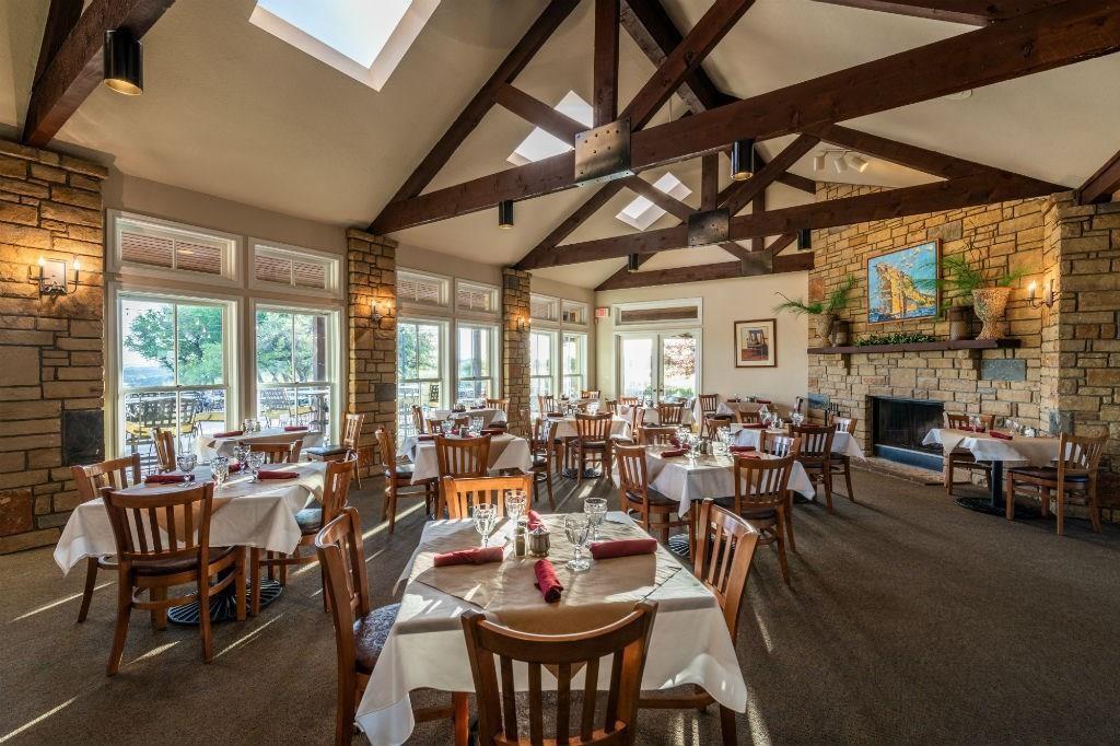 35 Bay Hill  Drive, Possum Kingdom Lake, Texas 76449 - acquisto real estate best realtor dallas texas linda miller agent for cultural buyers