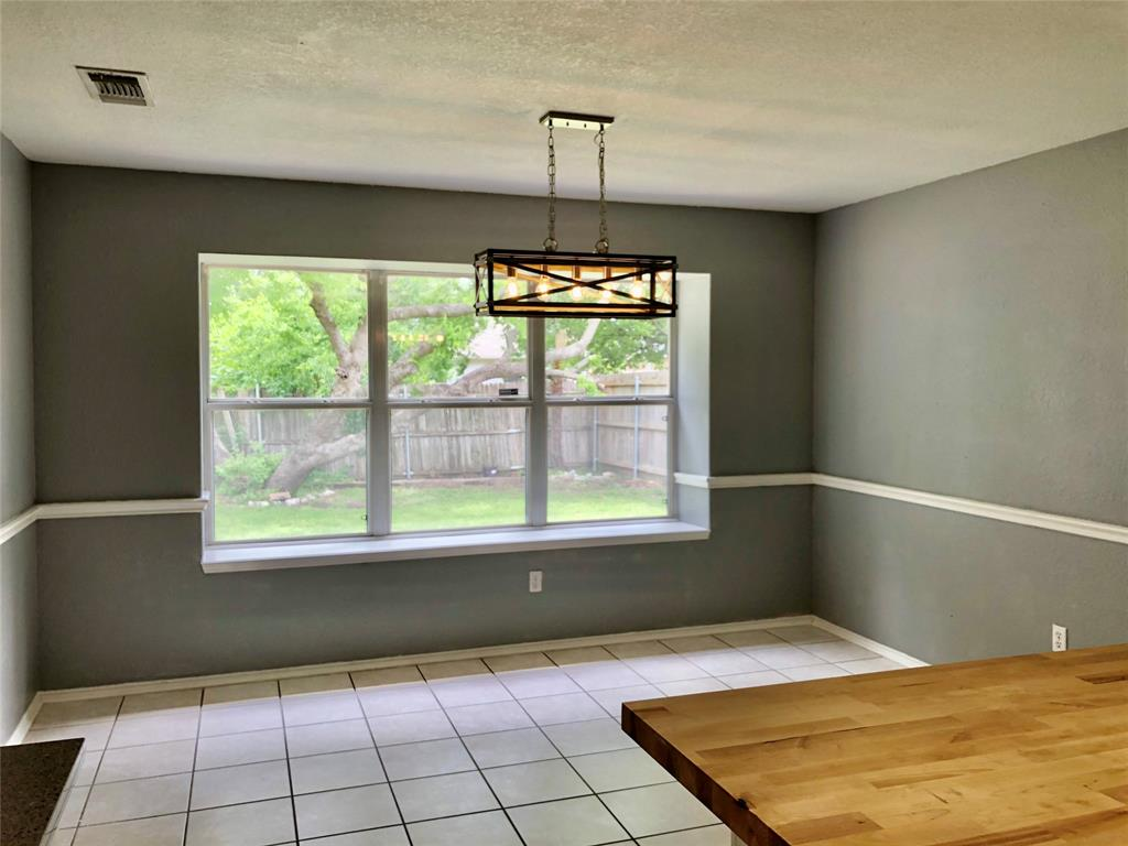 1708 Brittany  Lane, Mansfield, Texas 76063 - acquisto real estate best investor home specialist mike shepherd relocation expert