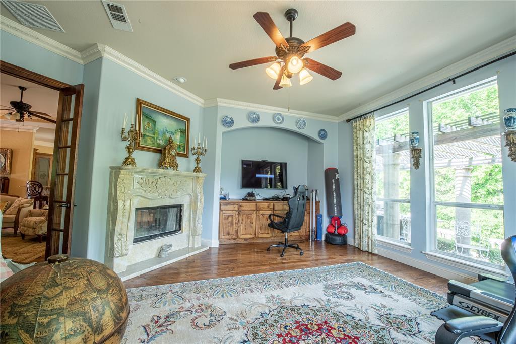 217 Horizon  Circle, Azle, Texas 76020 - acquisto real estate best listing agent in the nation shana acquisto estate realtor