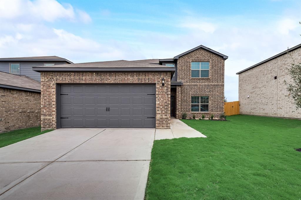 602 Delta Downs  Drive, Seagoville, Texas 75159 - Acquisto Real Estate best frisco realtor Amy Gasperini 1031 exchange expert