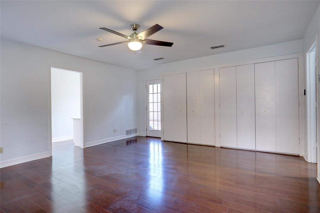 500 Skyridge  Drive, Argyle, Texas 76226 - acquisto real estate best photos for luxury listings amy gasperini quick sale real estate