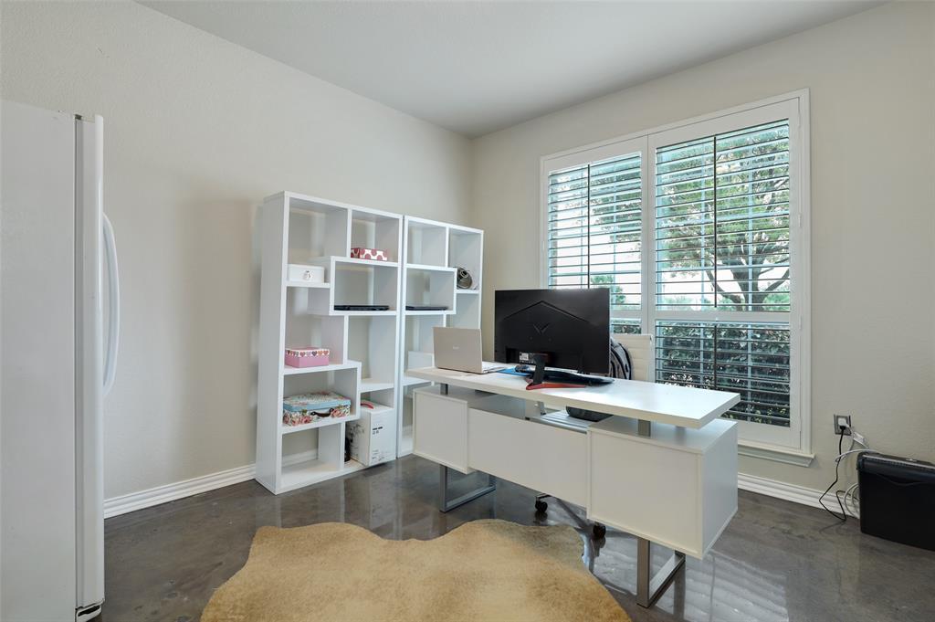 15270 Palo Pinto  Drive, Frisco, Texas 75035 - acquisto real estate best negotiating realtor linda miller declutter realtor