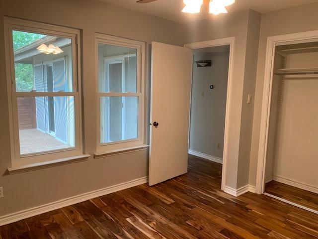 58 Morrow  Drive, Bedford, Texas 76021 - acquisto real estate best realtor dfw jody daley liberty high school realtor