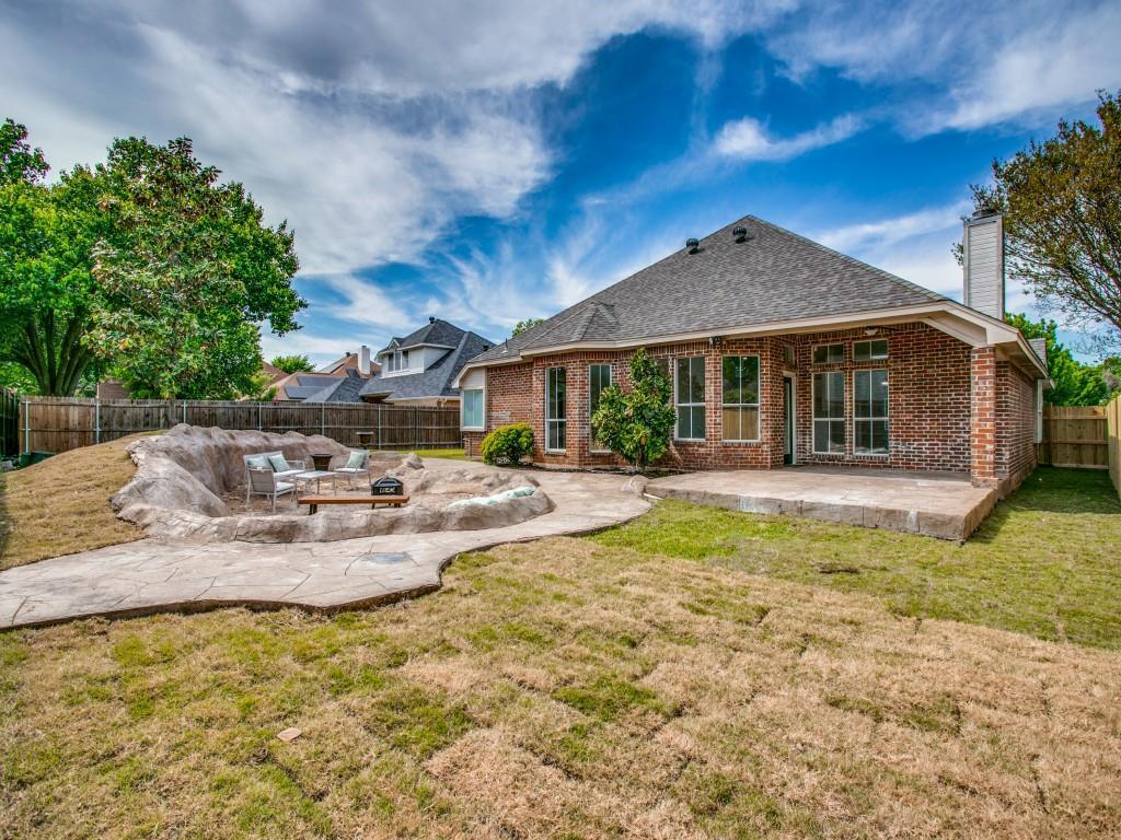 7924 Lucian  Drive, North Richland Hills, Texas 76182 - acquisto real estate nicest realtor in america shana acquisto