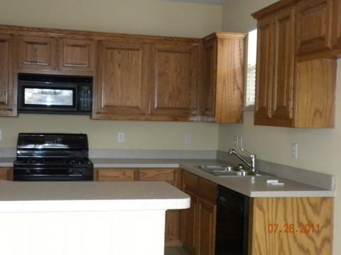 5333 ficus  Fort Worth, Texas 76244 - acquisto real estate best allen realtor kim miller hunters creek expert