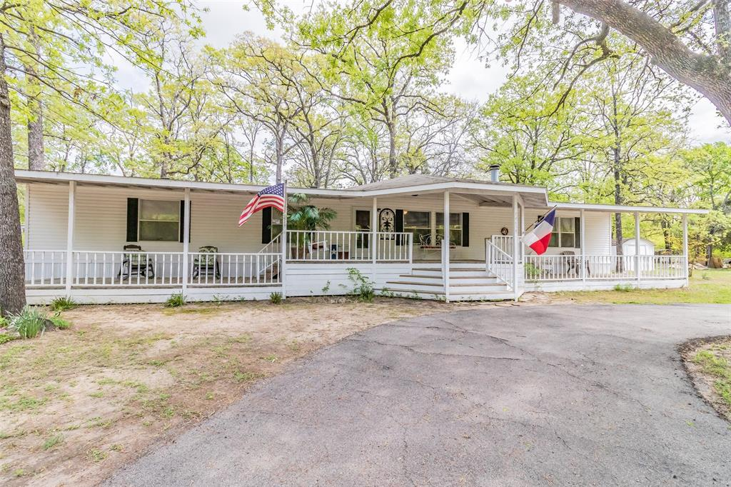 14699 San Jacinto Dr.  Log Cabin, Texas 75148 - Acquisto Real Estate best plano realtor mike Shepherd home owners association expert