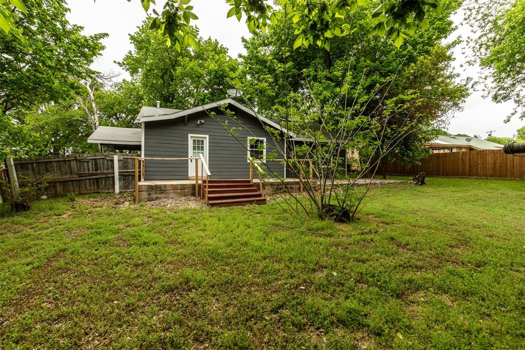 190 Hudson  Street, Newark, Texas 76071 - acquisto real estate nicest realtor in america shana acquisto