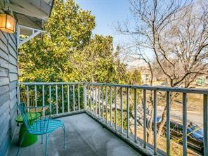 5210 Junius  Street, Dallas, Texas 75214 - acquisto real estate best celina realtor logan lawrence best dressed realtor