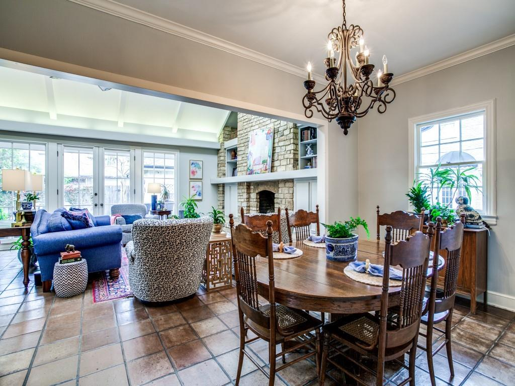 4432 Edmondson  Avenue, Highland Park, Texas 75205 - acquisto real estate best photos for luxury listings amy gasperini quick sale real estate