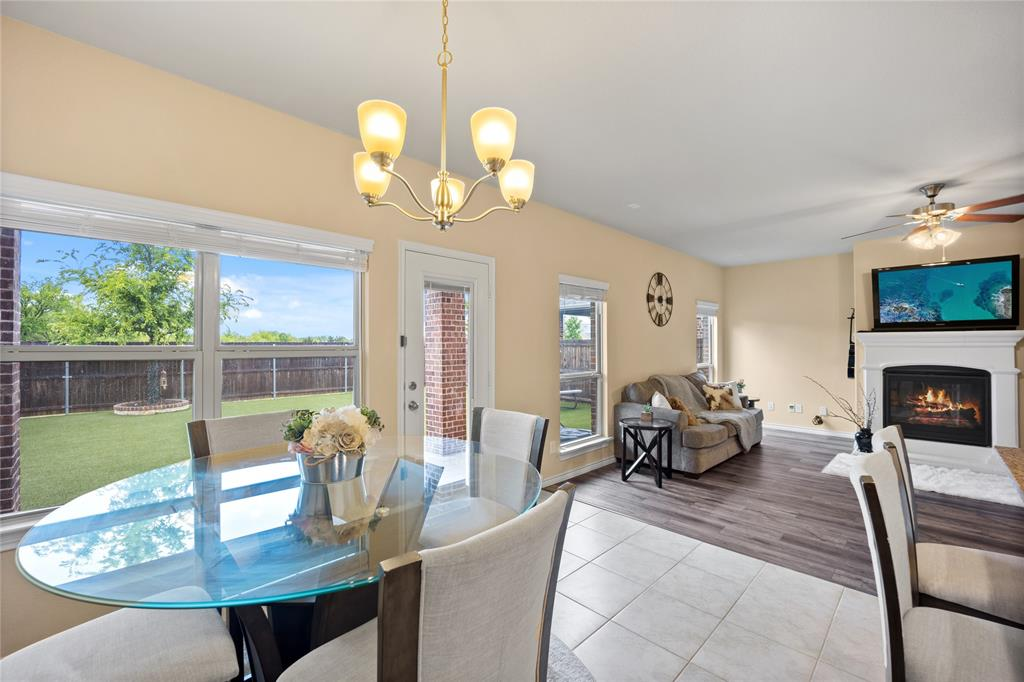9920 Timberwolf  McKinney, Texas 75071 - acquisto real estate best real estate company to work for