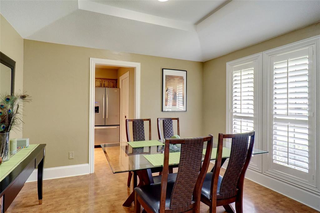131 Meadow Run  Circle, Coppell, Texas 75019 - Acquisto Real Estate best mckinney realtor hannah ewing stonebridge ranch expert
