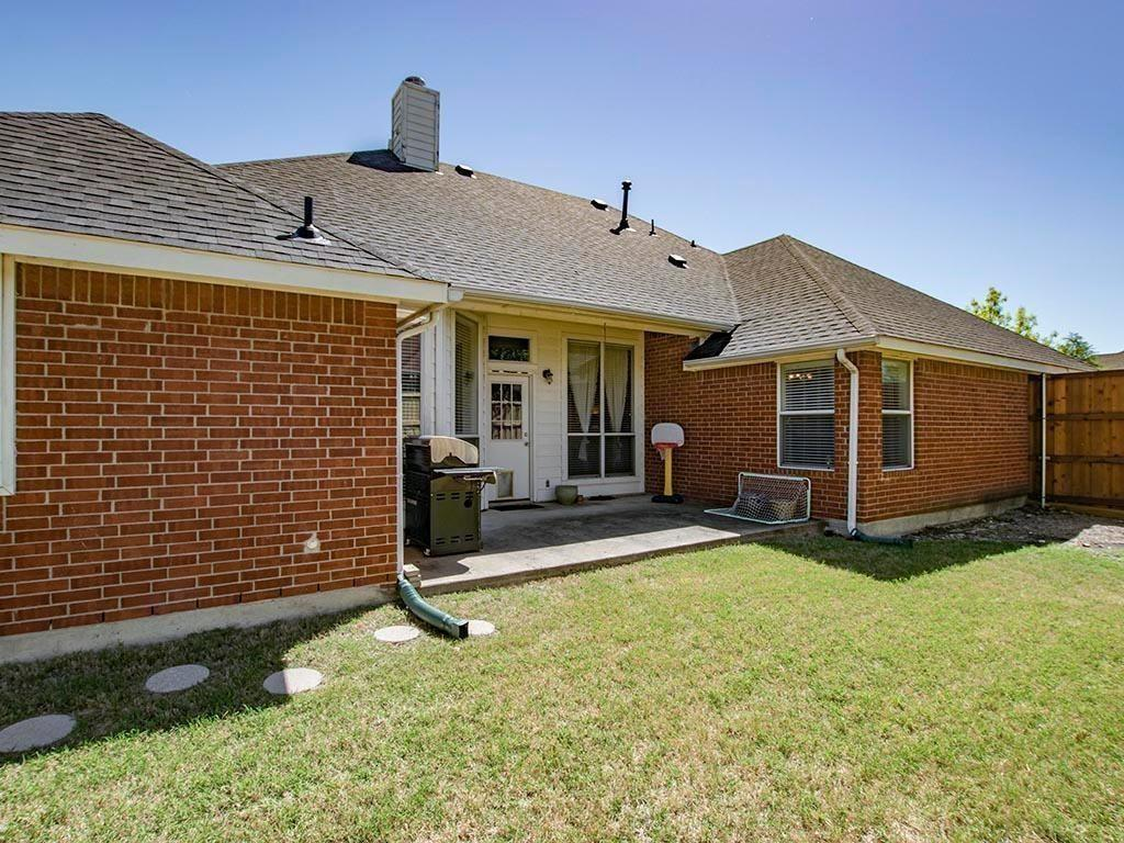 1813 Travis  Drive, Allen, Texas 75002 - acquisto real estate best relocation company in america katy mcgillen