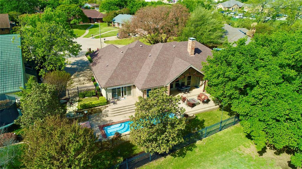 12 Riviera  Court, Trophy Club, Texas 76262 - acquisto real estate best looking realtor in america shana acquisto