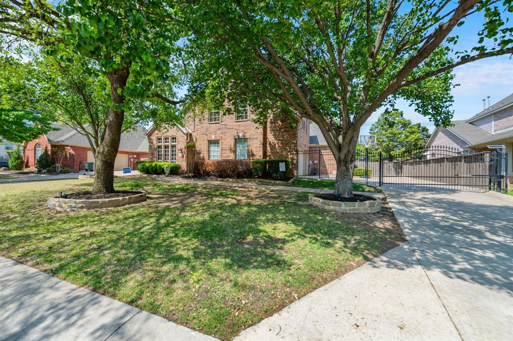 716 Bryson  Way, Southlake, Texas 76092 - Acquisto Real Estate best plano realtor mike Shepherd home owners association expert