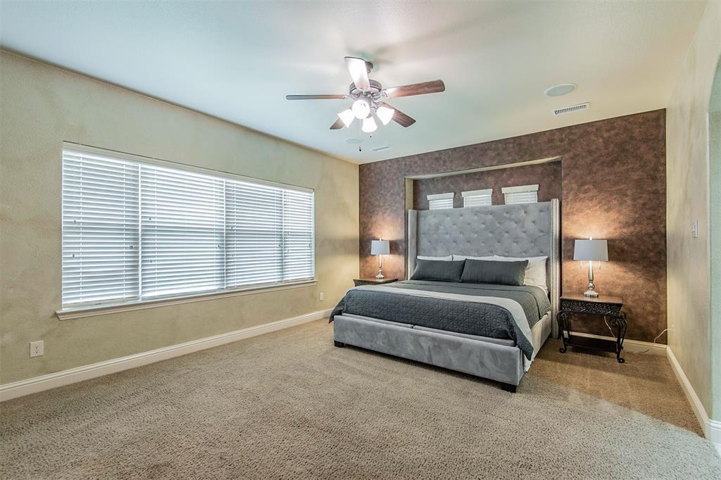 15112 Mount Evans  Drive, Little Elm, Texas 75068 - acquisto real estate best new home sales realtor linda miller executor real estate