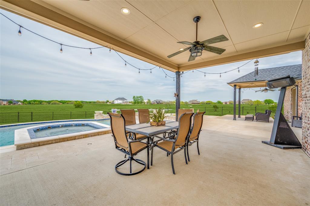 3514 MALLARD  Lane, Celina, Texas 75009 - acquisto real estate best plano real estate agent mike shepherd