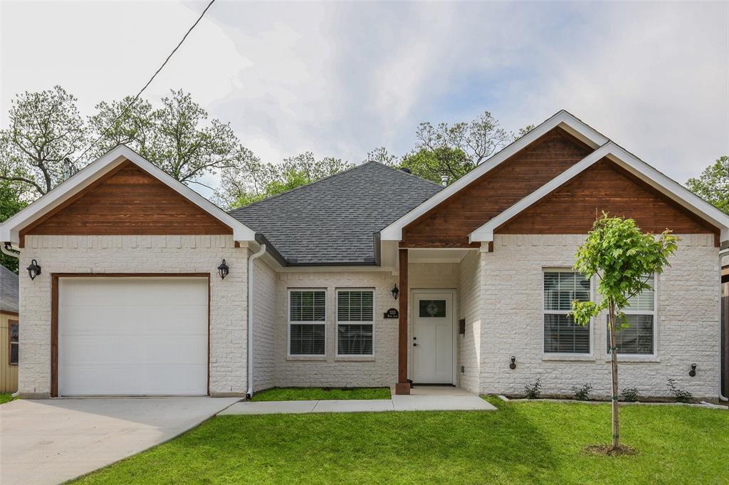3311 Reed  Lane, Dallas, Texas 75215 - Acquisto Real Estate best frisco realtor Amy Gasperini 1031 exchange expert