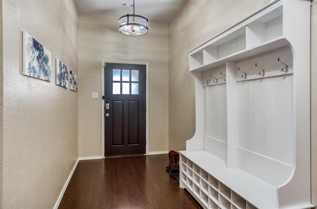 1610 Ringtail  Drive, Wylie, Texas 75098 - acquisto real estate best allen realtor kim miller hunters creek expert
