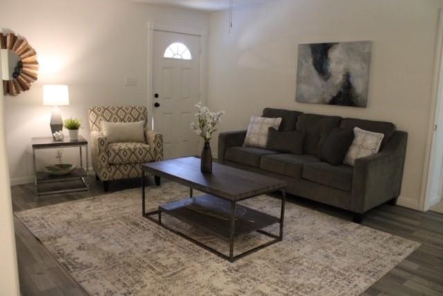 7482 Mohawk  Avenue, Fort Worth, Texas 76116 - Acquisto Real Estate best mckinney realtor hannah ewing stonebridge ranch expert