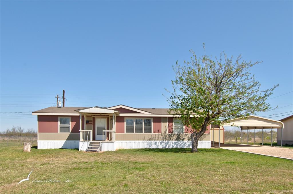 132 Flamingo  Drive, Tye, Texas 79563 - Acquisto Real Estate best frisco realtor Amy Gasperini 1031 exchange expert