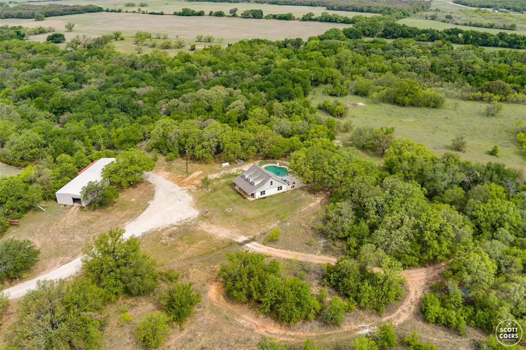 900 County Road 119  Comanche, Texas 76442 - acquisto real estate best real estate company in frisco texas real estate showings