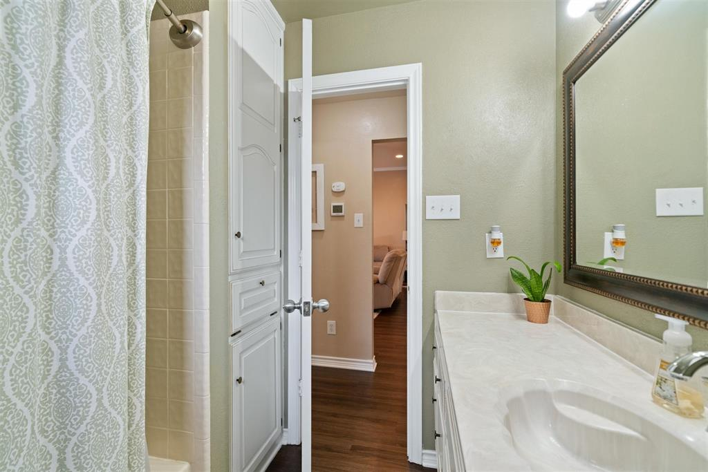 607 Orchard  Lane, Forney, Texas 75126 - acquisto real estate best park cities realtor kim miller best staging agent