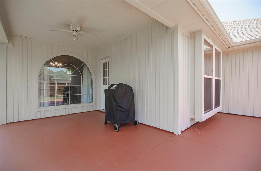 500 Jefferson  Street, Wylie, Texas 75098 - acquisto real estate best listing photos hannah ewing mckinney real estate expert