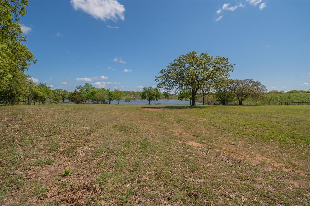 108 Shoreline  Circle, Weatherford, Texas 76088 - acquisto real estate best investor home specialist mike shepherd relocation expert