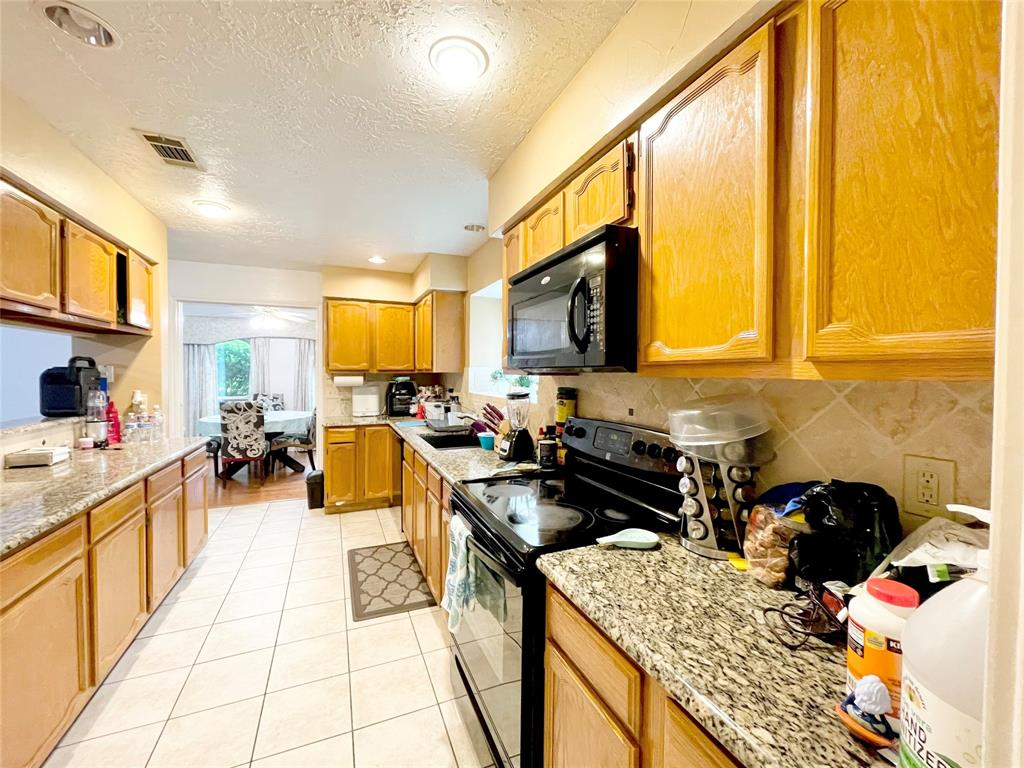 1336 Colmar  Drive, Plano, Texas 75023 - acquisto real estate best listing listing agent in texas shana acquisto rich person realtor