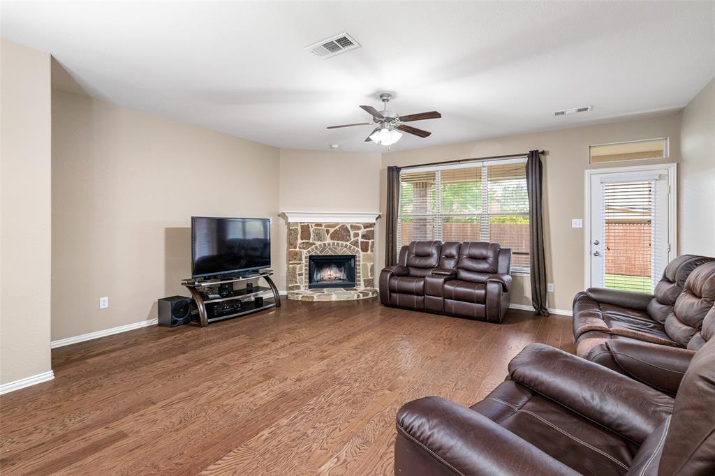 1920 Fairway Glen  Drive, Wylie, Texas 75098 - acquisto real estate best new home sales realtor linda miller executor real estate