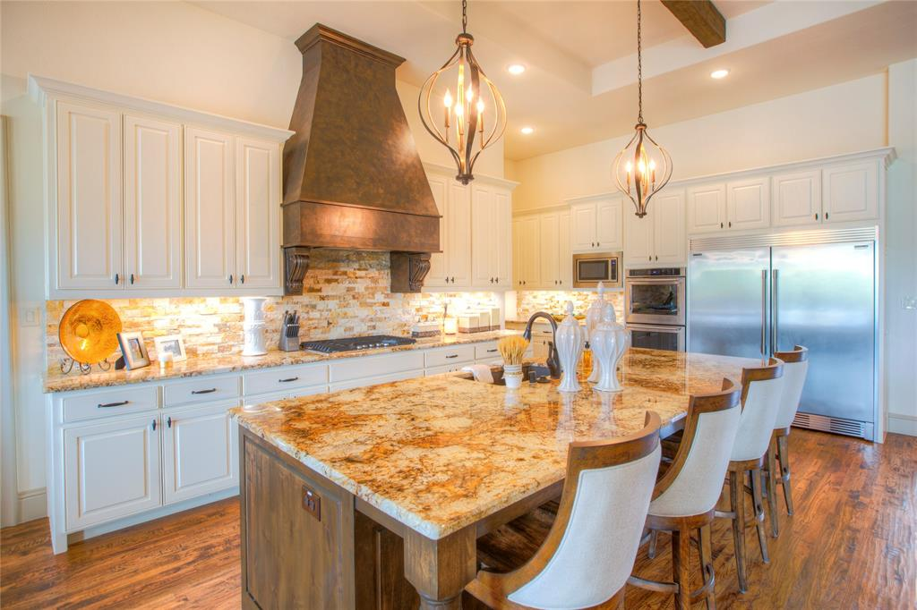 4728 Amble  Way, Flower Mound, Texas 75028 - acquisto real estate best photos for luxury listings amy gasperini quick sale real estate