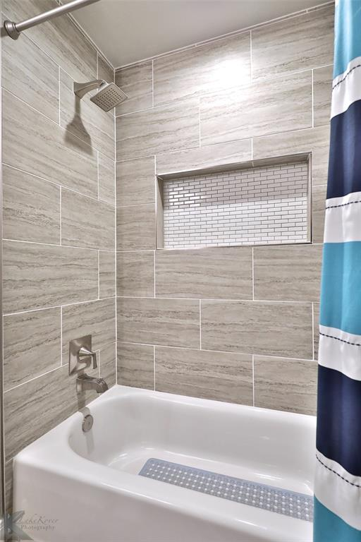 5750 Legacy  Drive, Abilene, Texas 79606 - acquisto real estate best listing photos hannah ewing mckinney real estate expert