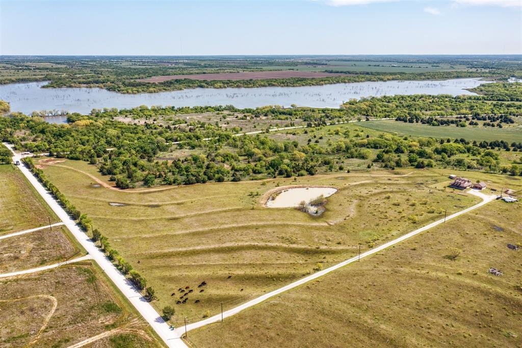 252 Emberson Ranch  Road, Pilot Point, Texas 76258 - acquisto real estate best real estate idx dilusso marketing mike acquisto