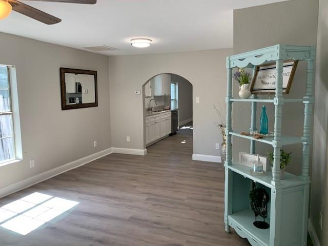 2839 Southland  Street, Dallas, Texas 75215 - acquisto real estate best negotiating realtor linda miller declutter realtor
