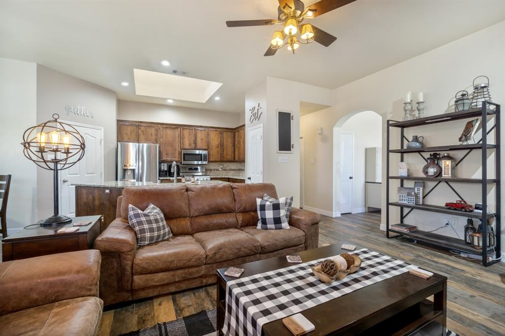 4536 Rustic Ridge  Court, The Colony, Texas 75056 - acquisto real estate best investor home specialist mike shepherd relocation expert